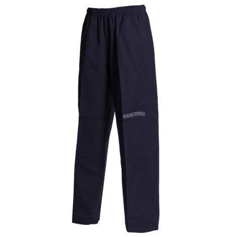 ruk-pants