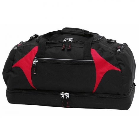 spliced-zenith-sports-bag-black_red