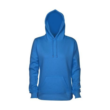 cloke-fgh-hoodie-aqua-f