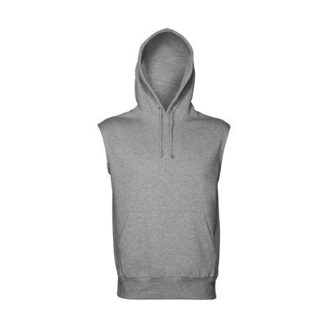 cloke-slh-hoodie-grey-m-f
