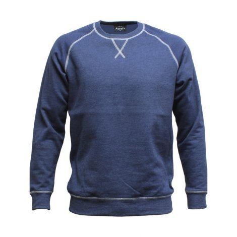 cloke-ttc-sweat-denim-f