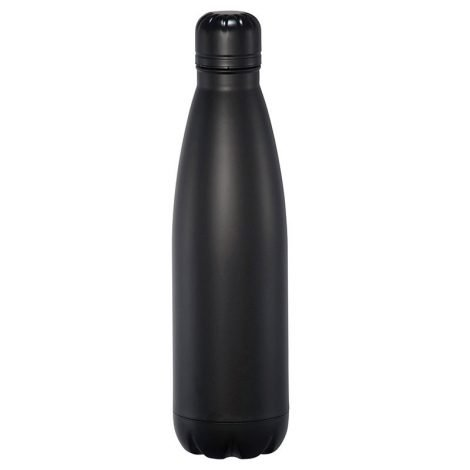 5262-mega-copper-vacuum-insulated-bottle-black